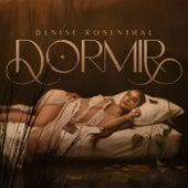 Dormir de Denise Rosenthal
