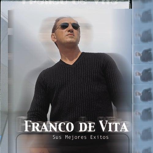 Sus Mejores Exitos by Franco De Vita