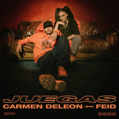 Juegas by Carmen DeLeon