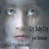 Cry Baby Cry de Joe Brenin