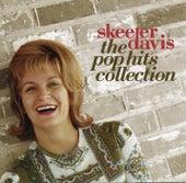 Skeeter Davis: The Pop Hits Collection, Volume 1 de Skeeter Davis