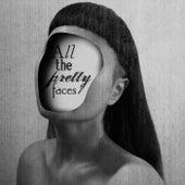 All the Pretty Faces (feat. C Z A R I N A) by Von Hertzog