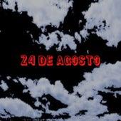 24 de Agosto de Fabian