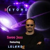 Beyond by Leland
