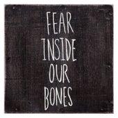 Fear Inside Our Bones de The Almost