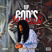 God's Assassin by 1 UP