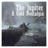 A Cold Nostalgia von Das Jupiter