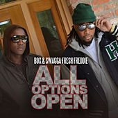 All Options Open by Box