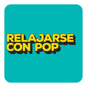Relajarse con Pop von Various Artists