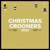Christmas Crooners 2020 von Various Artists