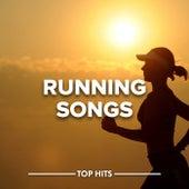 Running Songs von Various Artists