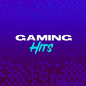 Gaming Hits de Various Artists
