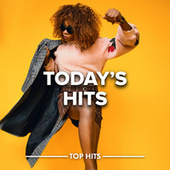 Todays Hits von Various Artists