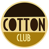 On A Promise by The Cotton Club
