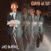 Counted Me Out by JaeO Draftpick