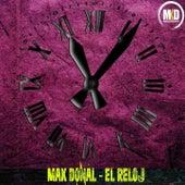 El Reloj de Mak Donal