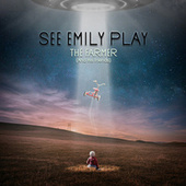 See Emily Play (Cover) de Farmer