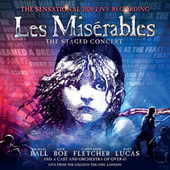 One Day More (Live) by The 2020 Les Misérables Staged Concert Company