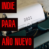 Indie Para Año Nuevo von Various Artists