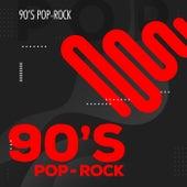 90's Pop-Rock de Various Artists