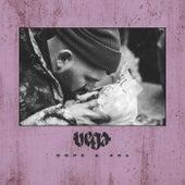 Dope & 40s von Vega