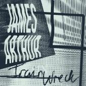 Train Wreck (Acoustic) by James Arthur
