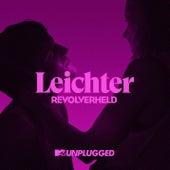 Leichter (MTV Unplugged Version) von Revolverheld