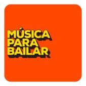 Música Para Bailar von Various Artists