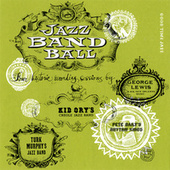 Jazz Band Ball fra Various Artists