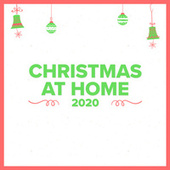Christmas At Home 2020 de Various Artists