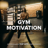 Gym Motivation de Various Artists