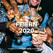 Feiern 2020 de Various Artists