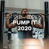 Pump It 2020 de Various Artists