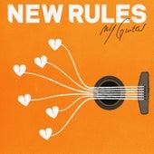 My Guitar de New Rules