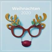 Weihnachten 2020 by Various Artists