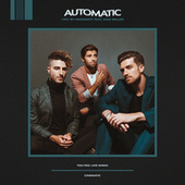 Automatic by Fly by Midnight