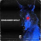 Einsamer Wolf von Lupo