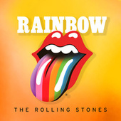 Rainbow by The Rolling Stones