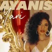 YANI by Ayanis