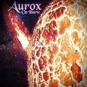 Aurox by Oz Harte
