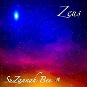 Zeus by Suzannah Bee