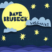 Lullabies by Dave Brubeck
