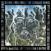 Douha (Mali Mali) (Joe Goddard Remix / Edit) von Disclosure