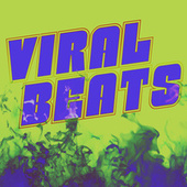 Viral Beats fra Various Artists