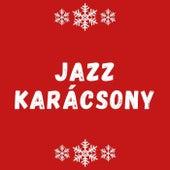 Jazz Karácsony by Various Artists