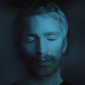 some kind of peace by Ólafur Arnalds