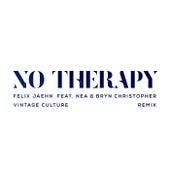 No Therapy (Vintage Culture Remix) von Felix Jaehn