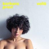Voilà by Barbara Pravi