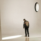 Cercle vertueux by Deen Burbigo