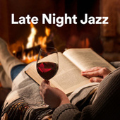 Late Night Jazz von Various Artists